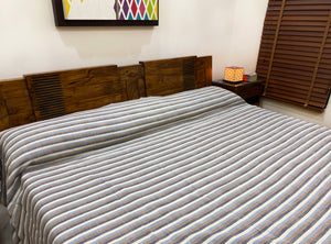 double-bed-sheet-online-india-