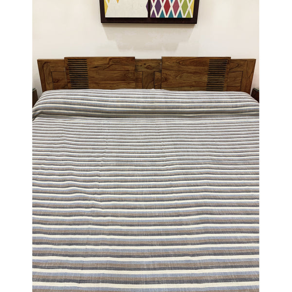elegant-bed-cover-online-india