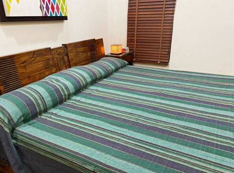 cheap-bed-covers-online-in-premium-quality