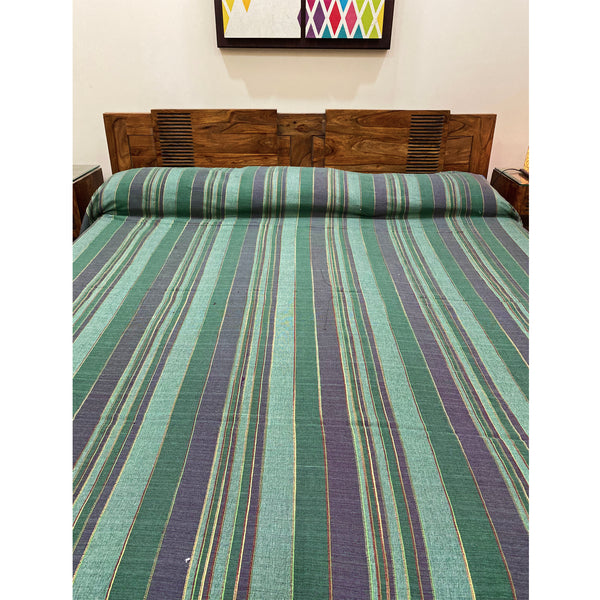 unique-house-warming-gift-bed-cover-online