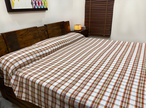 woven-bed-cover-for-gifts-online