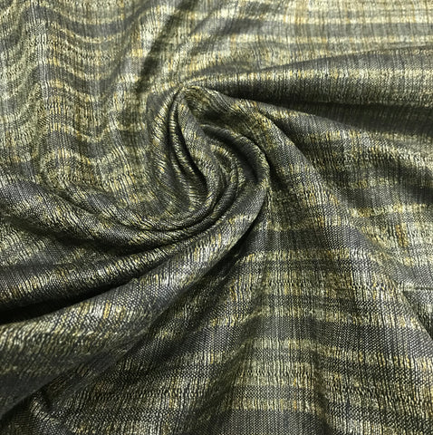 olive-green-khadi-silk-fabric-online