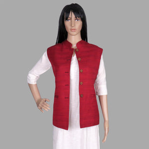 warm-khadi-jacket-women