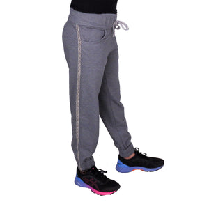 women's-fleece-trackpants-online