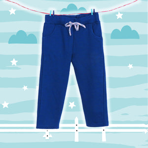 fleece-jogger-for-kids-online-india