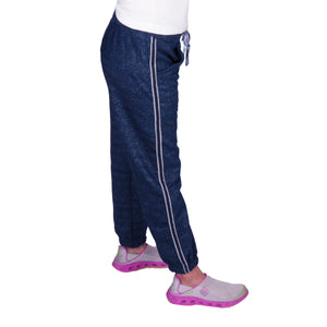 blue-warm-pants-for-women