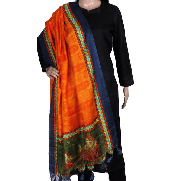 party-wear-silk-dupatta-online-at-cheap-rates