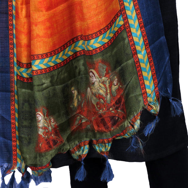 printed-silk-dupatta-online-india-at-lowest-price