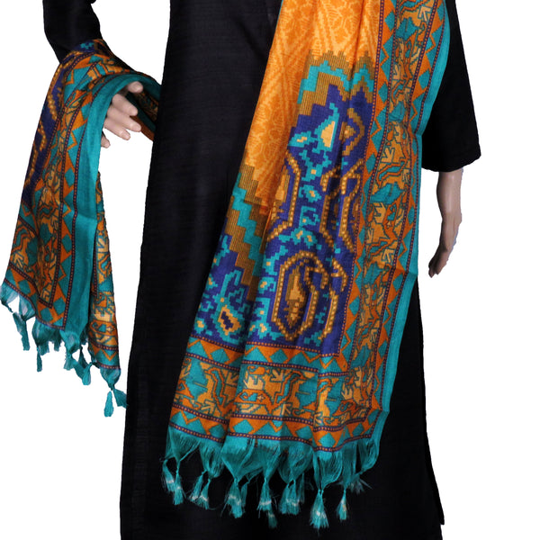 ethnic stoles online at cheapest rates