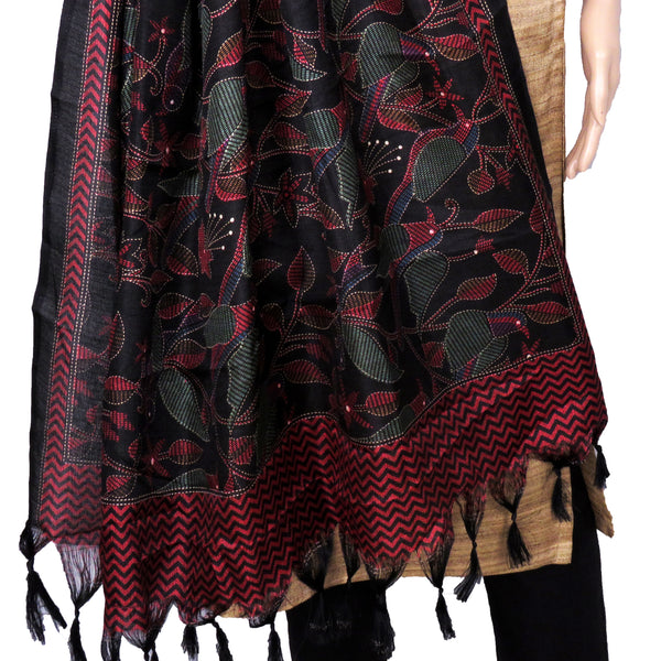 printed-silk-dupatta-at-cheap-prices
