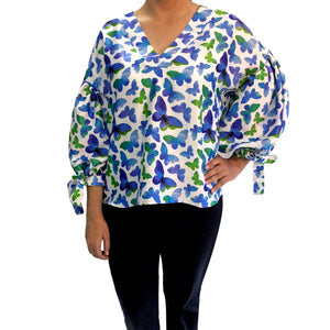 long-top-for-plus-size-women-online-india