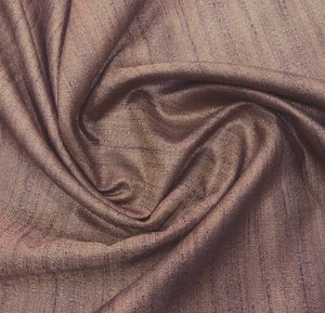 brown-khadi-silk-fabric-online