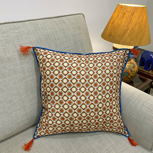 sun-print-silk-cushion-cover-online