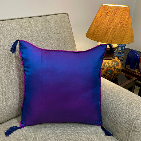Silk-cushion-cover-in-custom-size