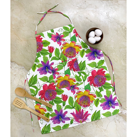 floral-apron-with-pocket-online-india