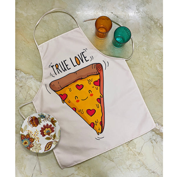 Slice Of Life Apron