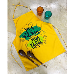 witty-apron-online-at-affordable-rates