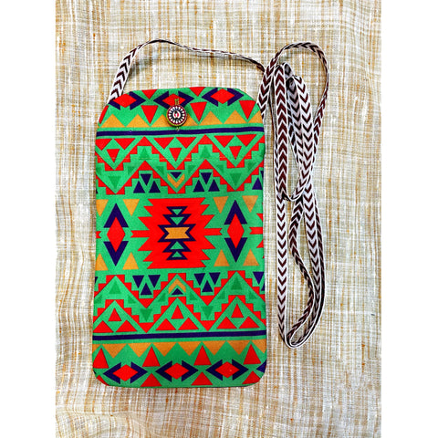 fabric-pouches-for-girl-at-best-price-india
