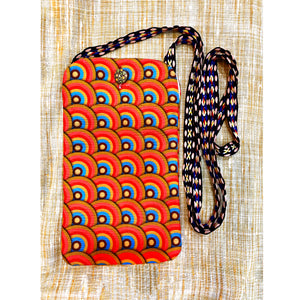 Cute-printed-small-pouch-for-women