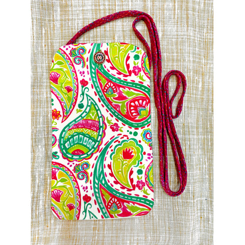 indian-fabric-bag