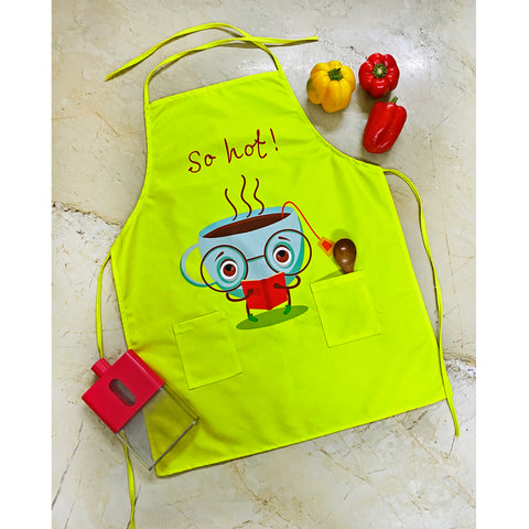 cute-apron-with-two-pockets