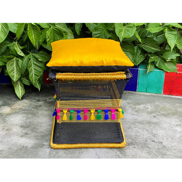 jute-foot-stool-online