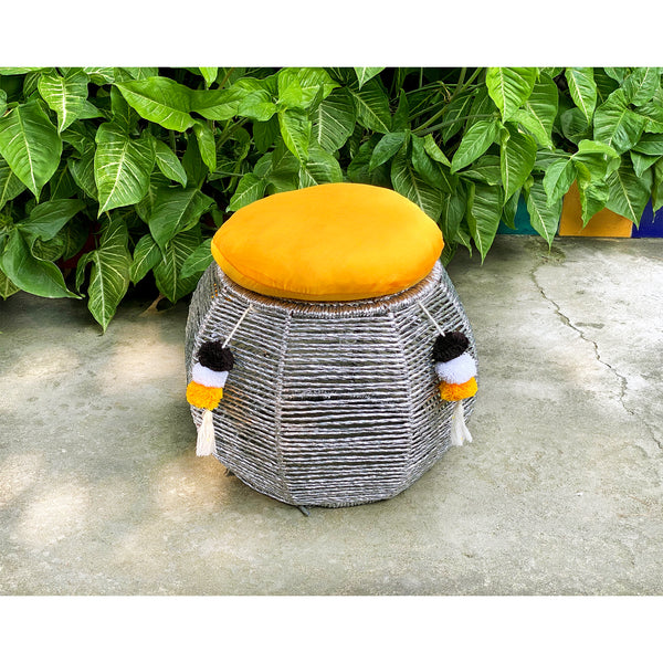 jute-furniture-for-outdoor