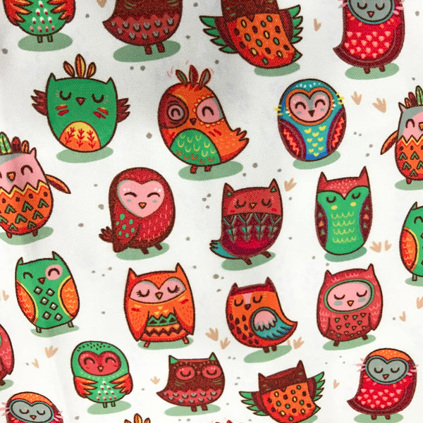 owl-print-pyjamas-with-pcokets-online-india