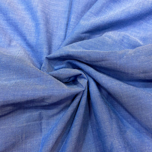 plain-blue-cotton-fabric-for-formal-shirts