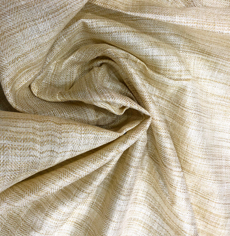 light-yellow-khadi-silk-fabric-online-at-cheapest-rates