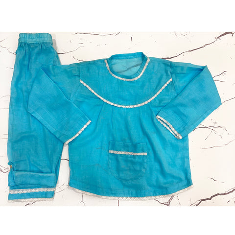 soft-mul-mul-night-suit-for-kids-in-light-blue