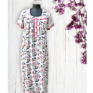 soft-cotton-nightie-for-ladies-online-india-at-cheap-price