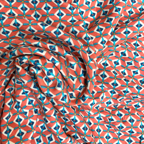 pink-and-blue-rayon-fabric-online-india