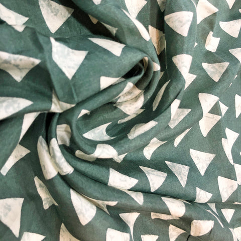 cotton-silk-fabric-online-teal-colour