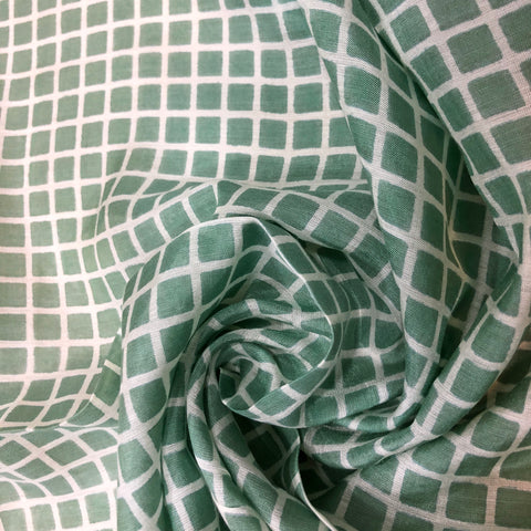 cotton-silk-fabric-material-for-shirts-online-india