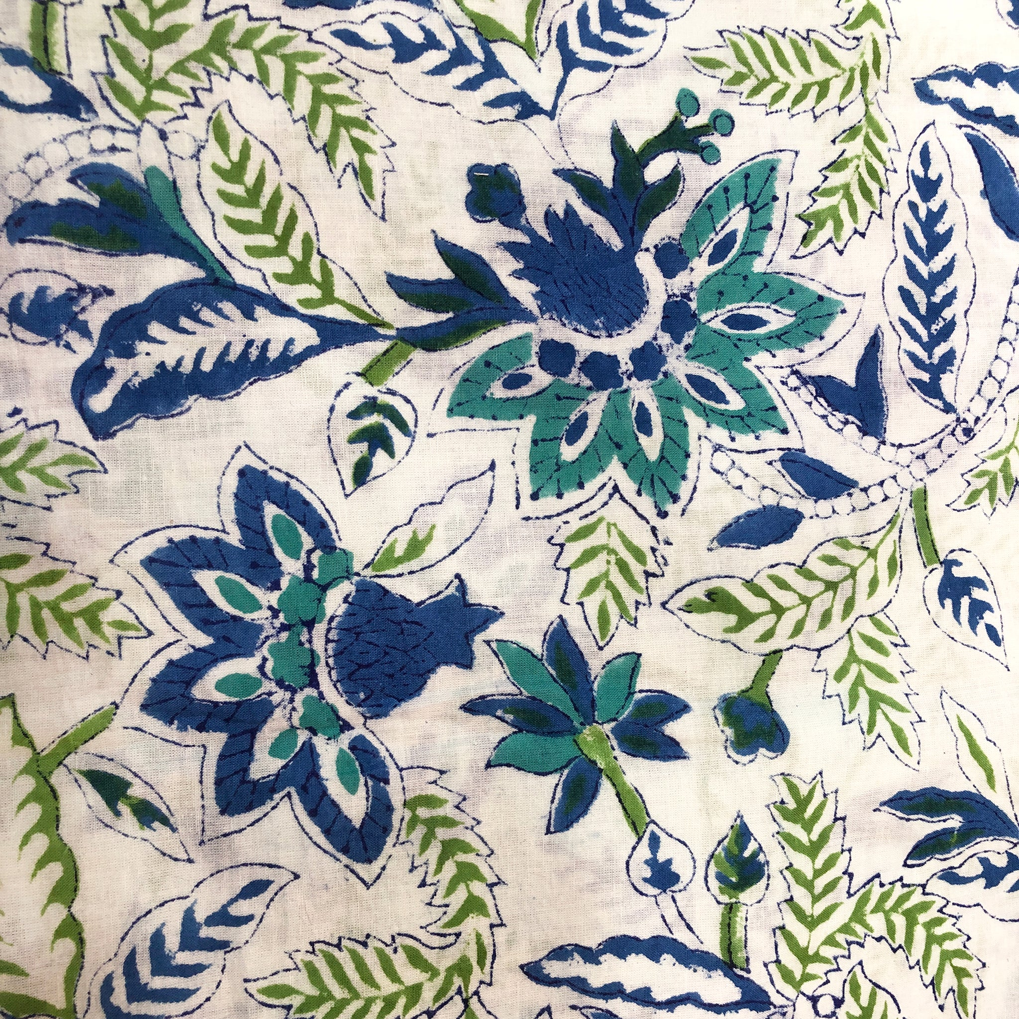 traditional-jaipuri-cotton-fabric-print-online-with-flowers