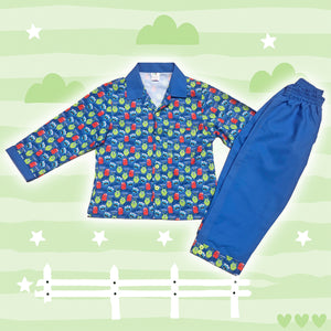baby-boy-night-suit-in-cute-prints-online