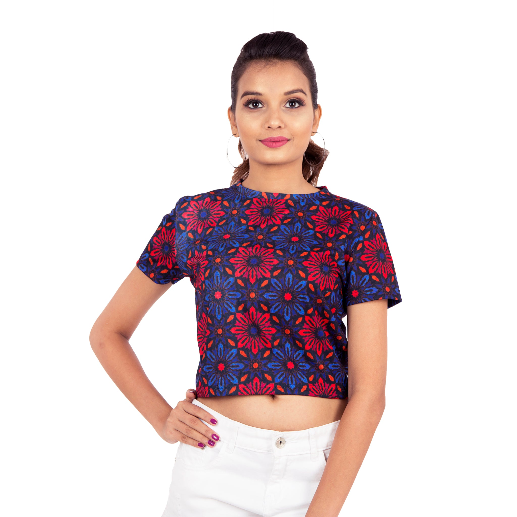 womens-casual-crop-top-online-india