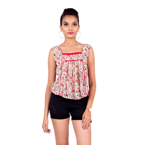 women's-cotton-top-with-cut-out-back