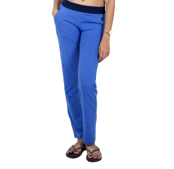 blue-yoga-pants-with-pockets-for-ladies-online