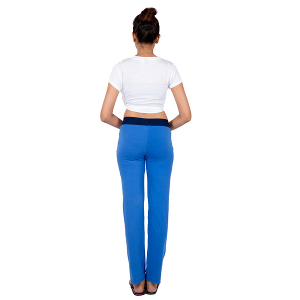 women's-track-pants-with-pockets-india
