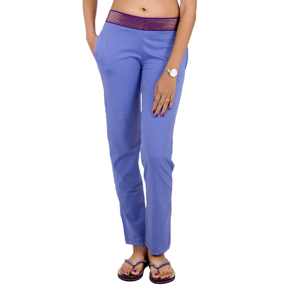 trackpants-with-pockets-online-for-ladies