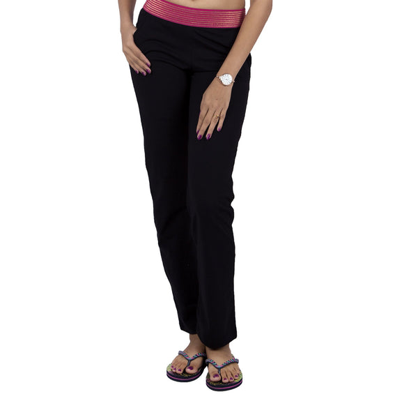 ladies-joggers-with-pockets-online-india