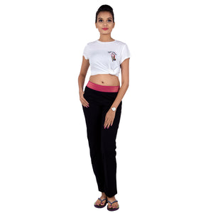 black-yoga-pants-with-pockets-online-india