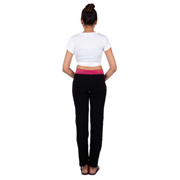 womens-yoga-pants-with-pockets-online-india