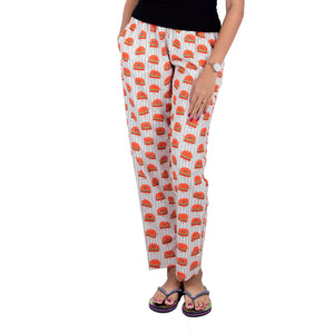 cotton-pyjamas-for-women-in-quirky-prints
