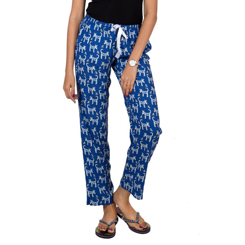 cotton-pyjamas-online-for-women