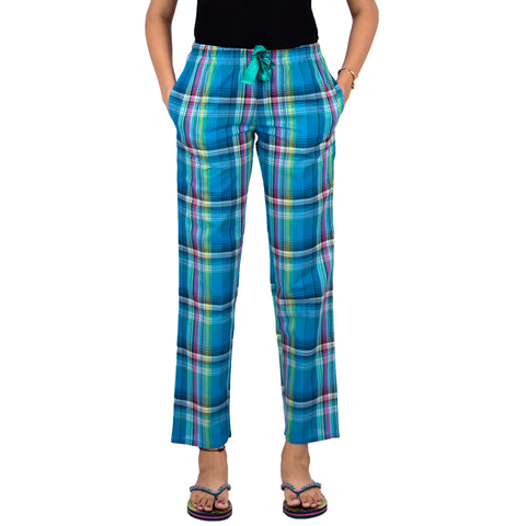 womens-cotton-pyjamas-online-india