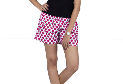 women's-sleep-shorts-with-pockets