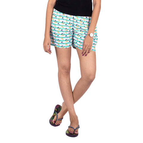 printed-boxer-shorts-online-for-women-and-girls